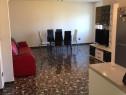 Apartament 3 camere decomandat 1 MAI