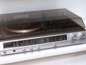 Sound machine Pick up,Radio,Amplif,Deck Philips