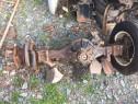 Punte spate ISUZU N1R N35 an 2013 DVD593X