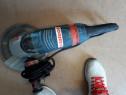 Inchiriez polizor unghiular BOSCH GWS 24-230