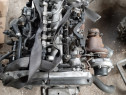 Motor Opel Insigna 2.0 CDTI 160 cp E5, cod A20DTH,DTJ;DTR;DT