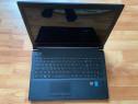 Dezmembrez laptop lenovo b50 - 70/b50 - 80