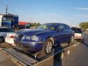 Dezmembrez jaguar s type 2.7d ajd 207 cai din 2006 fara moto