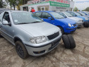 VW Polo,1.4Benzina,2001,Finantare Rate