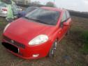 Dezmembrez Fiat Punto 1.3 diesel multijet