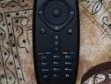 Telecomanda TV PHILIPS Television
