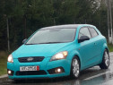 Kia pro ceed full options 2010 * import germania 1 zi ***