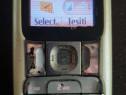 Nokia 2310 - 2006 - liber