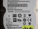 "Hard Disk Sata 2,5"" HDD-320 Gb Seagate ST320LT007-9ZV142"