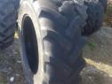 Anvelopa 16.9 30 Semperit cauciucuri sh tractor