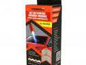 Visbella Kit Reparatie Parbriz Cu Lampa UV 010819-3