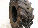 Anvelope 445/70 24 Michelin cauciucuri second tractiune