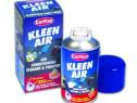 Carplan Spray Igienizare Instalatie Climatizare 150ML