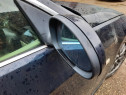 Oglinda dreapta BMW seria 3, E 92, 325 i, 2006