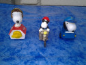 Snoopy Mcdonalds Toys jucarii copii +1 an