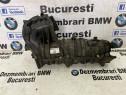 Galerie admisie originala BMW E81,E87,E90,E91,X1 118d,318d