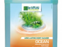 Detergent ecologic pentru pardoseli 5L   Ocean   Action Pin
