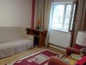 Apartament 2 camere  BADUC