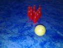 Miniaturi Popice jucarii copii 3 cm
