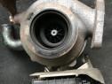 Turbina Bmw 118d/318d E90/E91/E87 cod motor M47 - 122cp