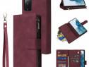 Husa Samsung Galaxy S20 FE Fan Edition Husa Flip U01230852