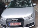 Audi A1 1,6 TDI Sportback S- tronic Navi Euro 6