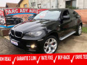 Bmw x6 xdrive3,0d - garantie / rate fixe / buy back / euro 5