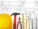Servicii de intocmire devize in constructii si instalatii