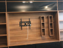 Mobilier living/sufragerie
