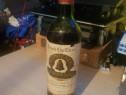 Vin vechi din 1966