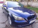 BMW 520D 2009 Automat Joystick Extra Full Impecabil