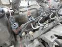 Injector / Injectoare Toyota Yaris / Auris / Corolla 1.4 D