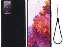 Samsung Galaxy S20 FE Fan Edition Husa TPU Lichid U01231236