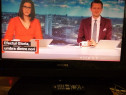 Televizor PHILIPS FLAT HD Ready Diag 66 sh Import Germany