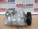 Compresor clima VW Golf 7 cod: 5Q0816803F 2014-2020