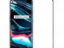 OPPO Realme 7 Pro Folie sticla PINWUYO Full Cover U03515680