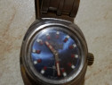 Ceas de damă mecanic Phigied mec