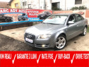 Audi a4 - 2,0 tdi - an 2007 - rate fixe-buy back-test drive