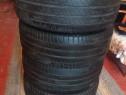 Anvelope Michelin vara