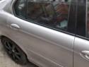 Usa portiera dreapta spate Jaguar X Type