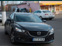Mazda 6 2013 automata inmatriculata