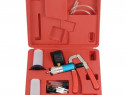 Force Kit Vacuum/Aerisire Frane FOR 908G8