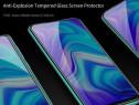 Xiaomi Redmi Note 9 / Redmi 10X 4G Folie sticla U03514125