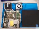 HP Elitedesk 800 G2 Desktop Mini 35W - Defect