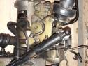 Pompa injectie r8448b1820 peugeot 206 1.9 diesel