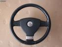 Volan VW Original cu Cacultor si Spirala