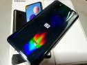 Samsung A21 sigilat la pret fix