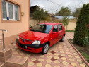 Dacia Logan 1.4MPi 75cp Laureat full 2005 impecabil