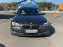 BMW 520d 2012 moka-brown accept variante !!!