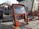 Cabina tractor Fiat